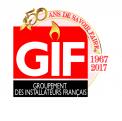 GIF fête ses 50 ans