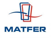 Mafter