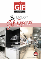 Catalogue GIF Express