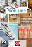 Catalogue mobilier Alliance Froid Cuisine