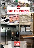 Gif express