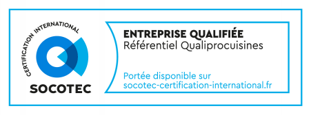 Soc ci certification