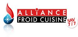 Logo Alliance Froid Cuisine