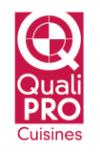 Certification qualité professionnelle